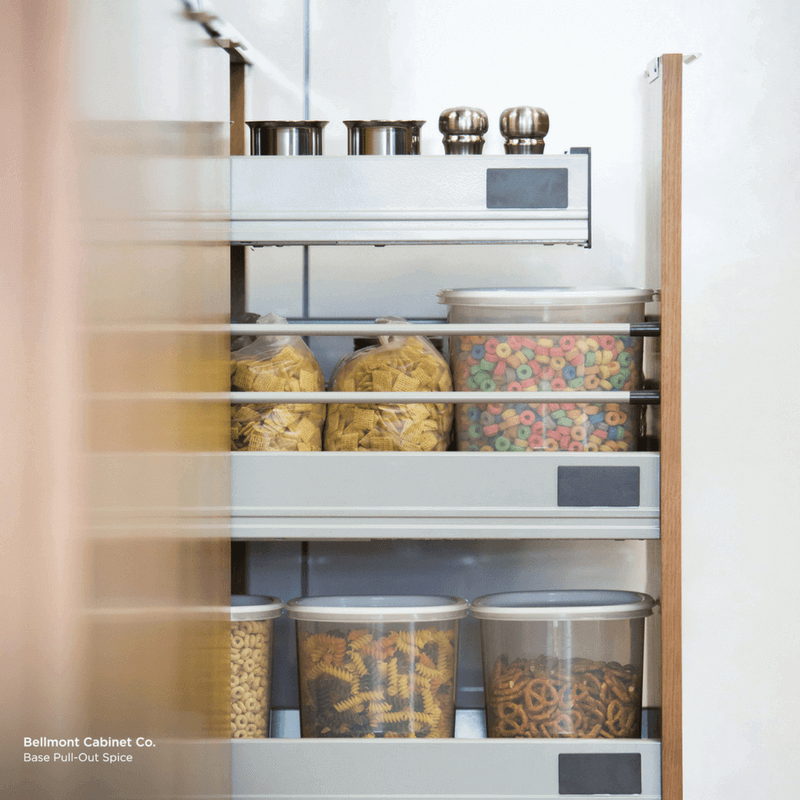 how-to-make-your-kitchen-instantly-bigger