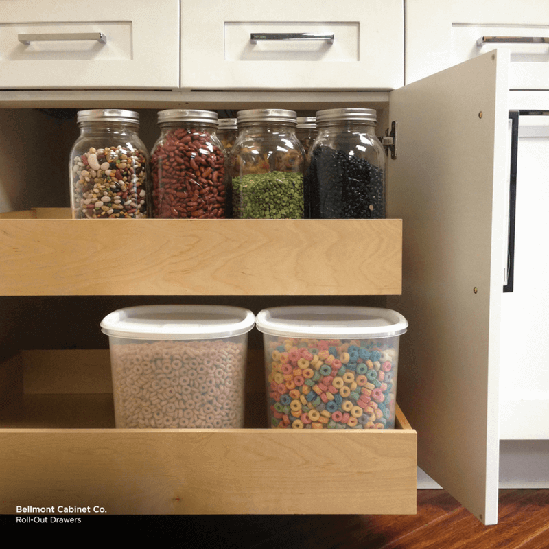 The Top 10 Important Unseen Kitchen Accessories You Don't See-5