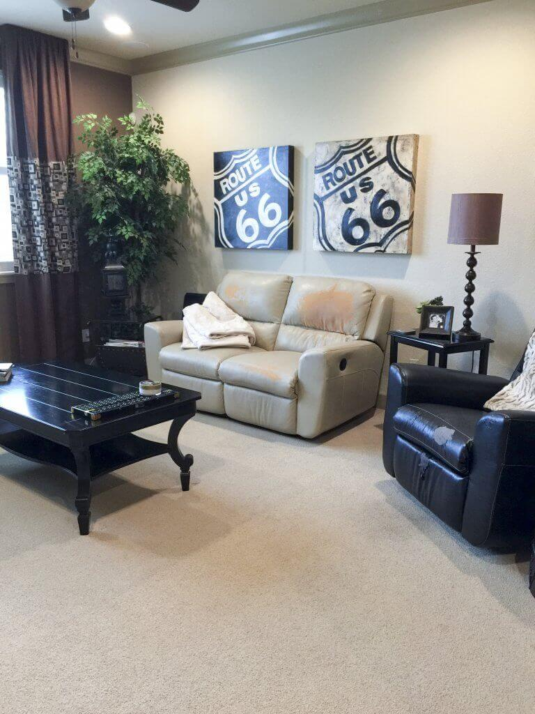 How-We-Transformed-this-Home_entertainment-room