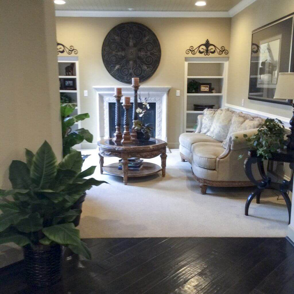 How-We-Transformed-this-Home_living-room