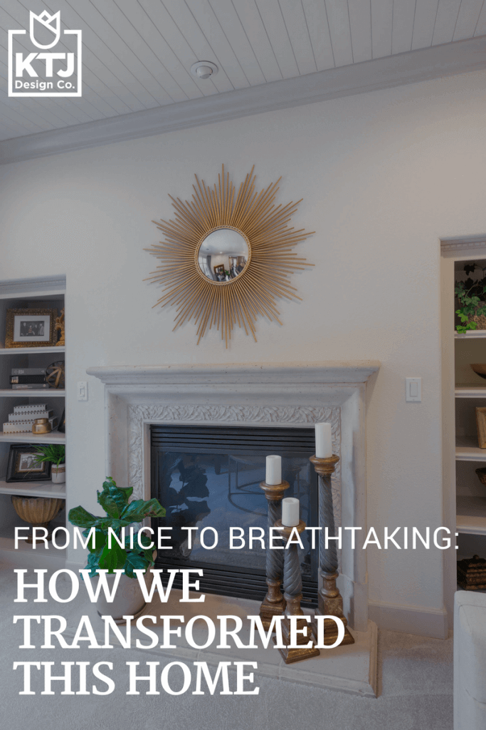 nice-to-breathtaking-how-we-transformed-this-home