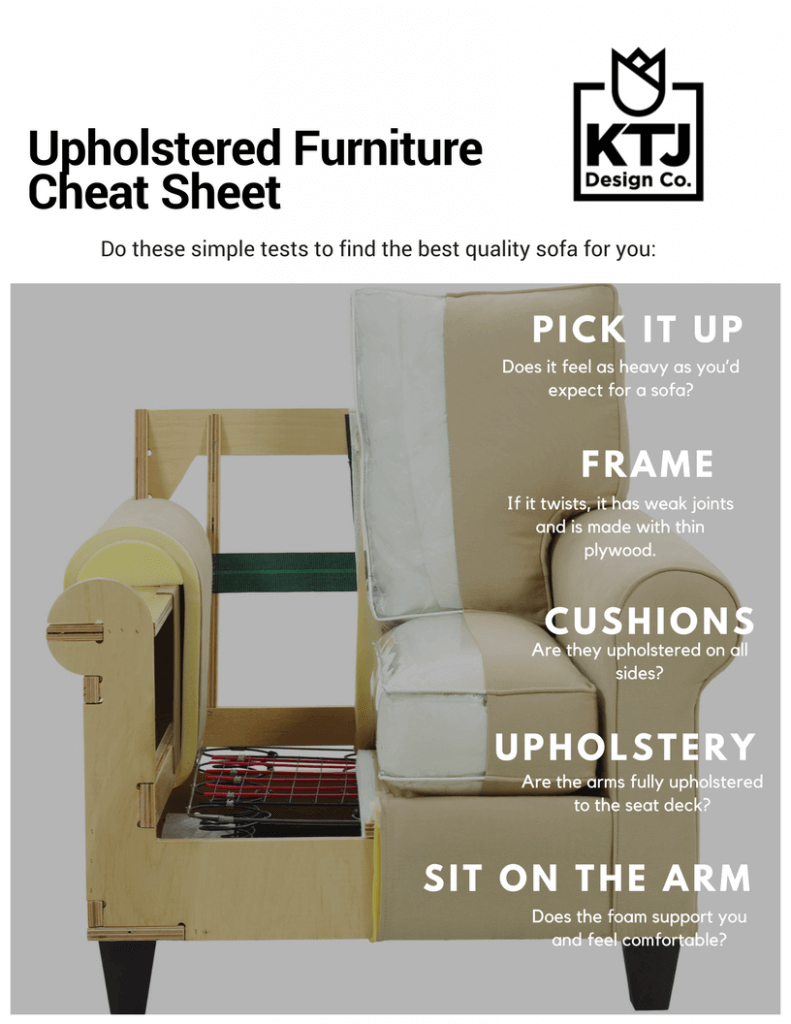 what-to-look-for-when-buying-a-couch