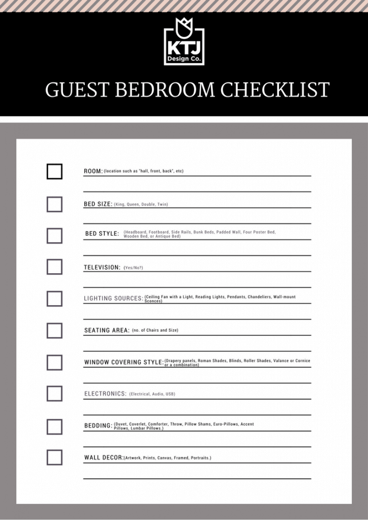 guest-bedroom-design-checklist-ktj-design-co
