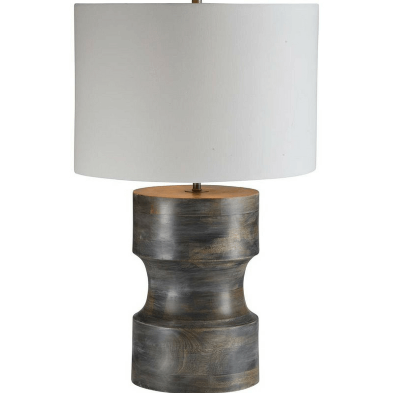 10 Quick Tips to Spruce Up Your Living Room This Week-lamps