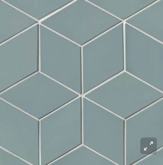 3 Beautiful and Affordable Tiles for Your Kitchen Remodel