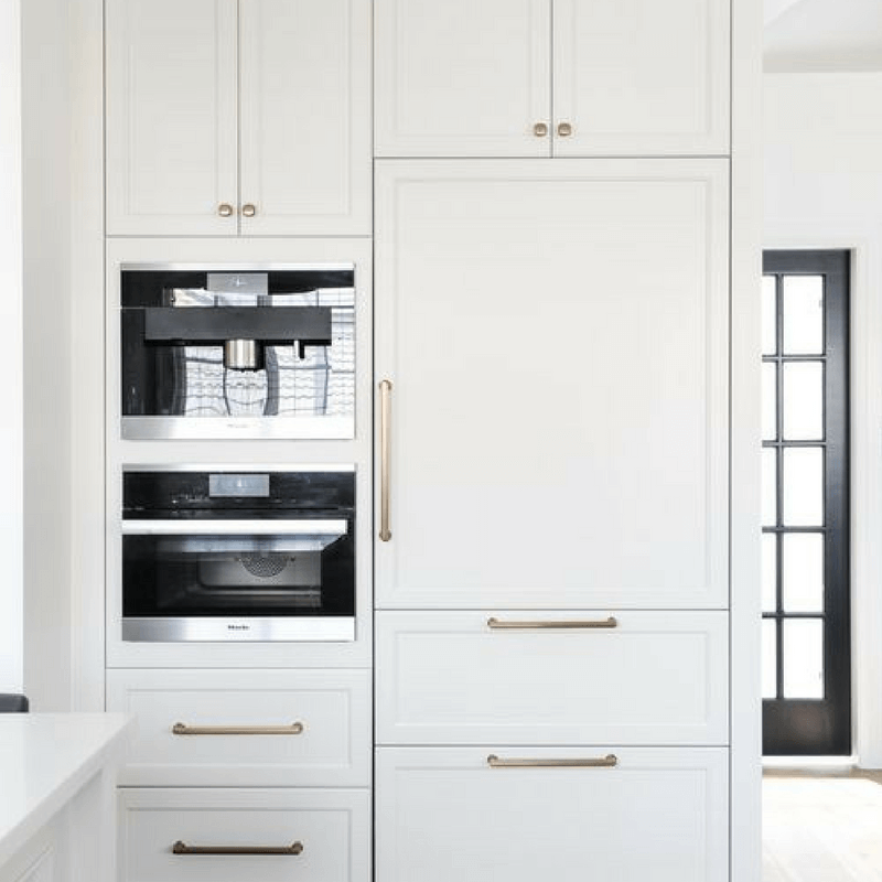 The Top 25 Most Beautiful Home Design Trends for 2018
