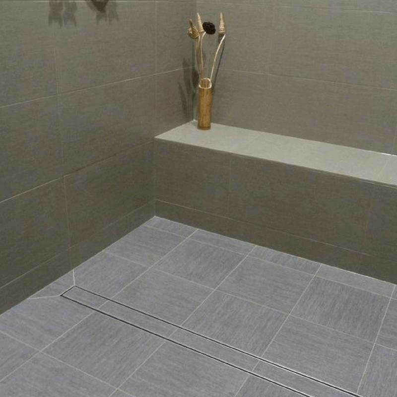 07_black_plumbing_fixtures