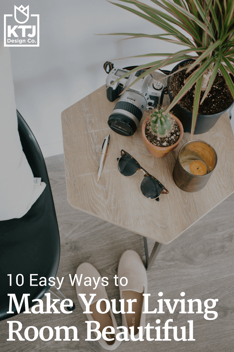 10-easy-ways-to-make-your-living-room-beautiful