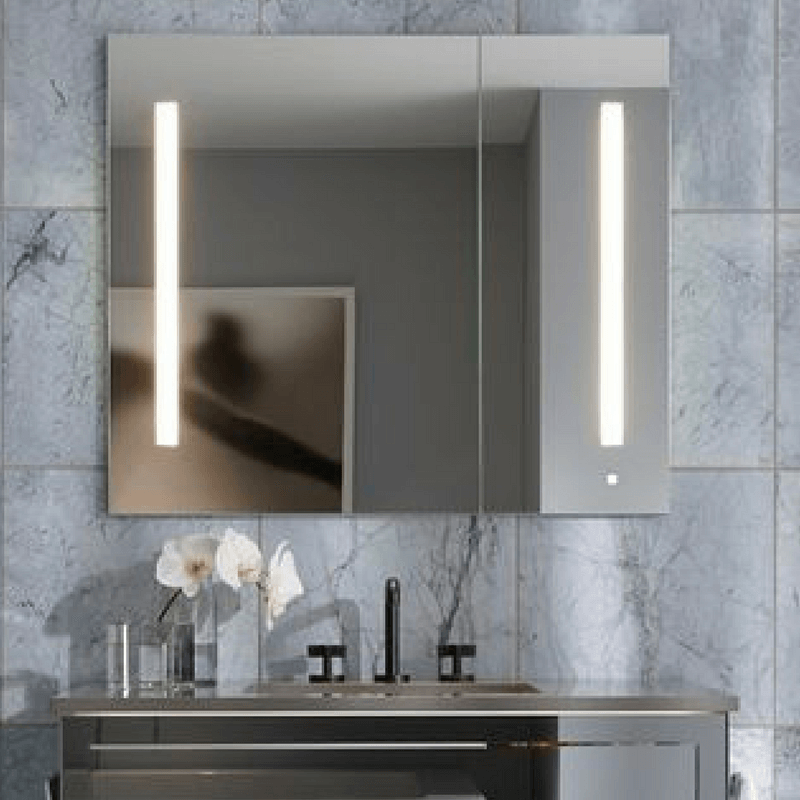11_lighted_mirrors