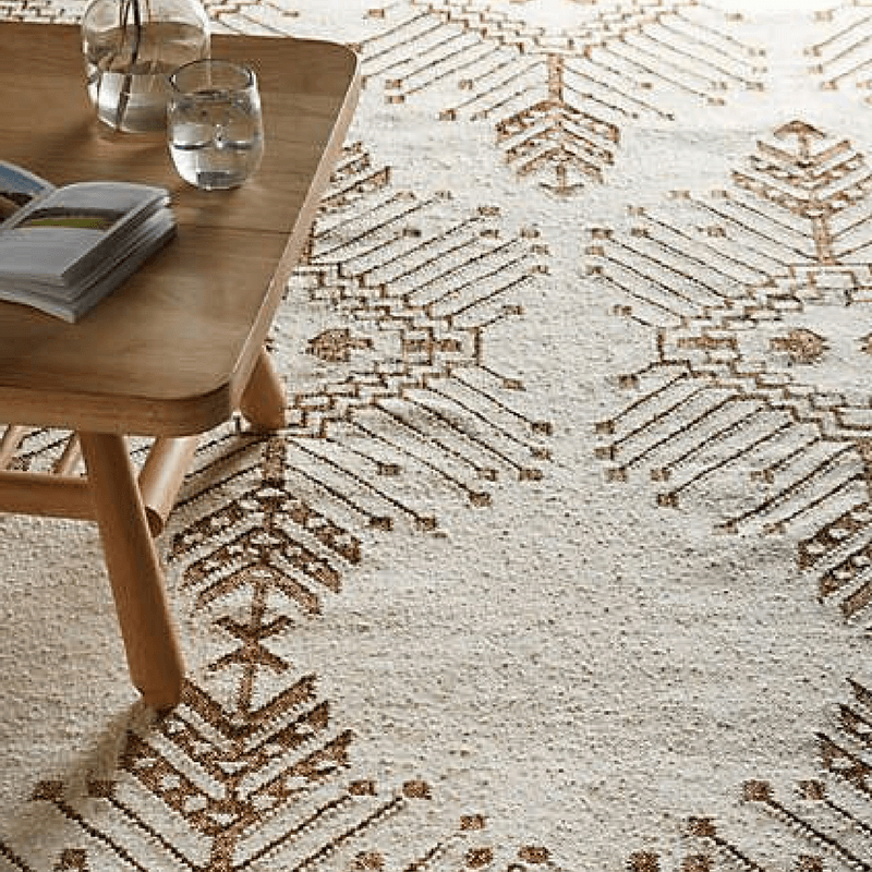 13_tribal-patterned-rugs