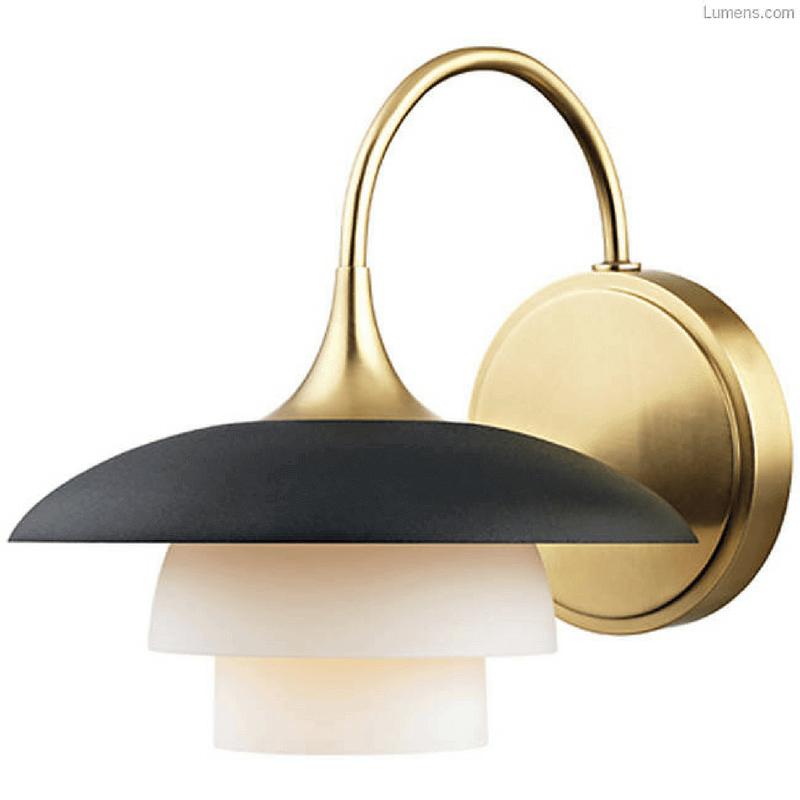 24_art-deco-lines-in-chandeliers