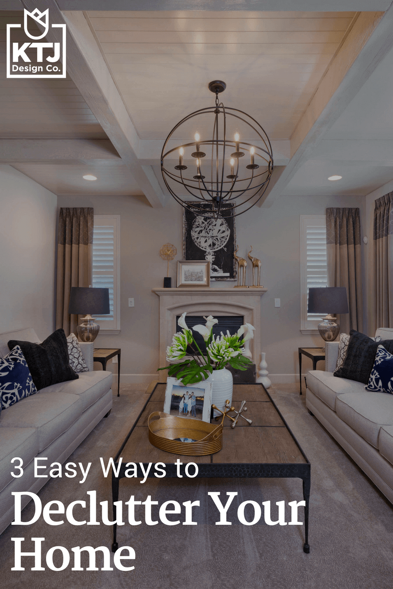 3-easy-ways-to-declutter-your-home