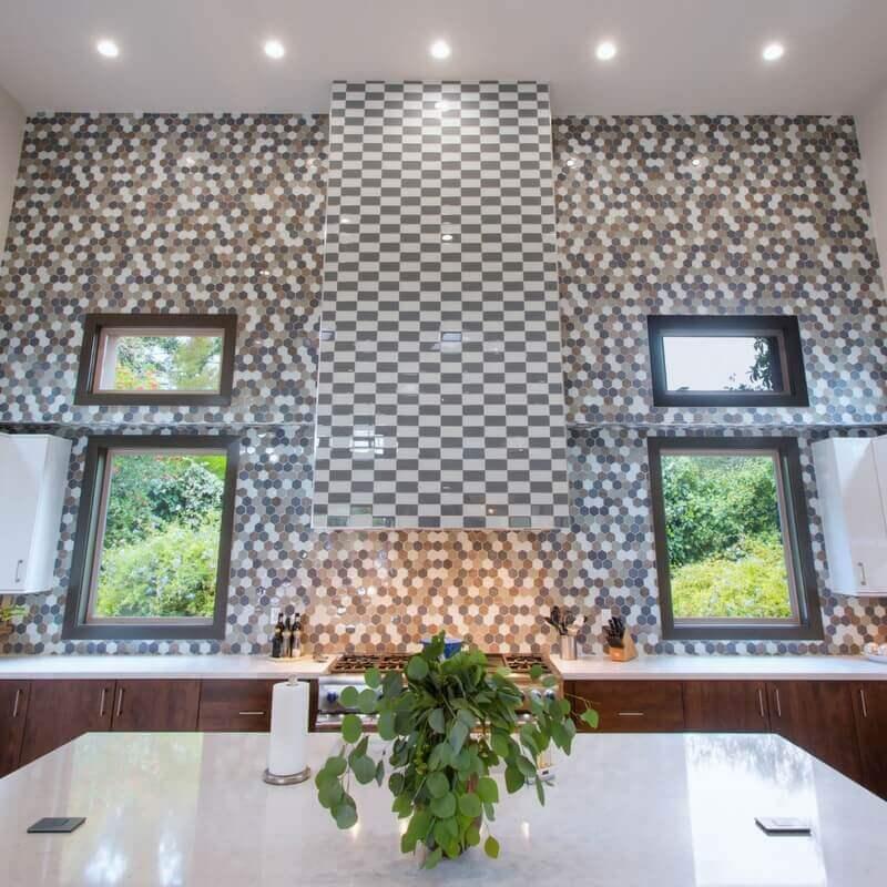 ktj-design-co-kitchen-remodel-hexagon-tile-wall-stockton-interior-designer