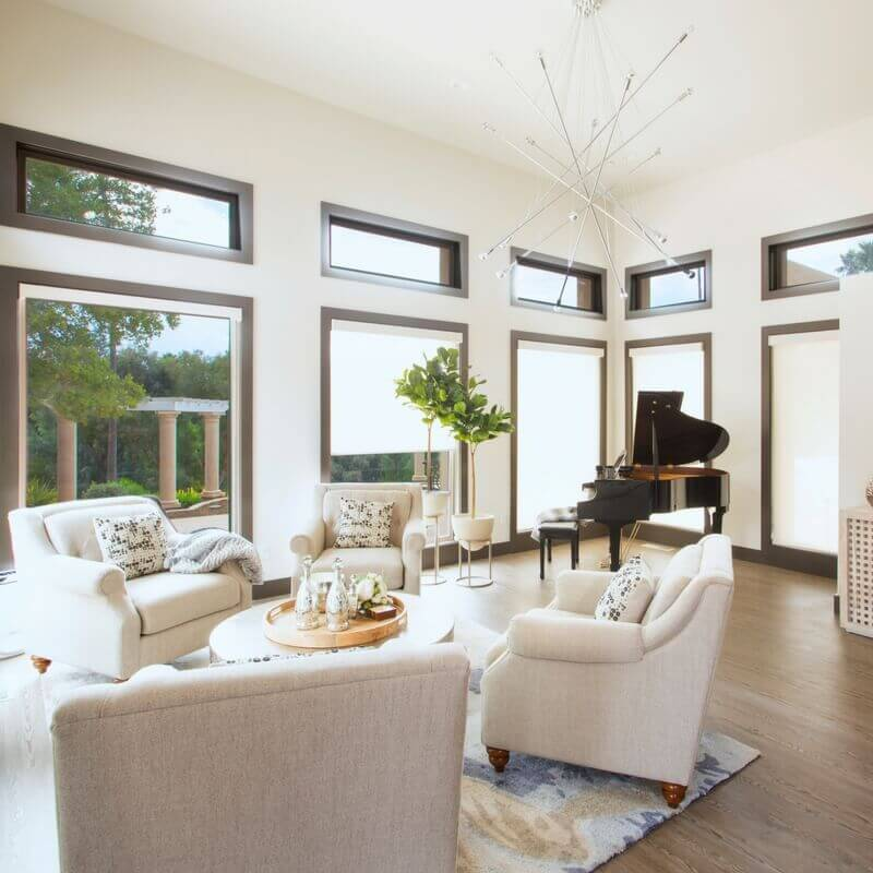 ktj-design-co-living-room-sitting-area-piano