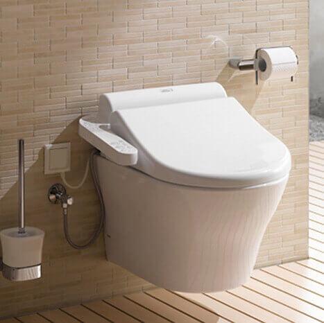 toto-washlet-ktj-design-co-bathroom-remodel