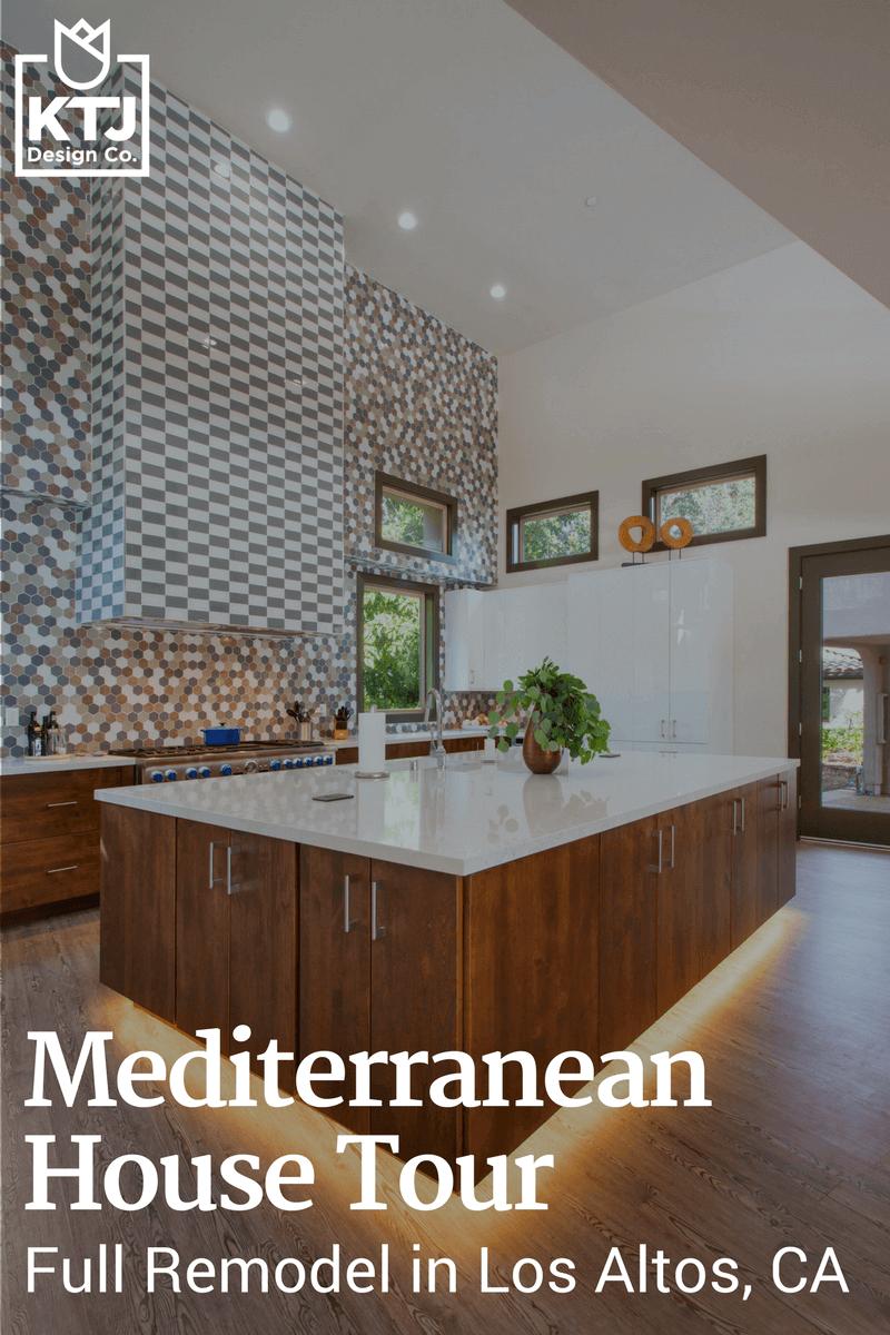 mediterranean-house-tour-los-altos-california