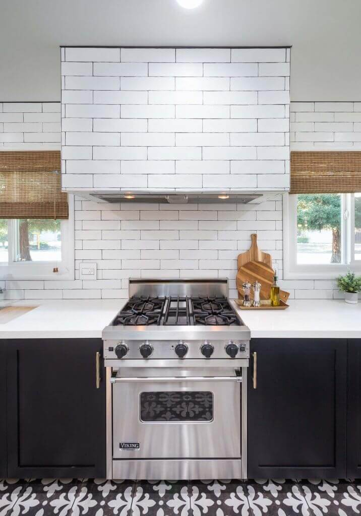 morada-modern-kitchen-12