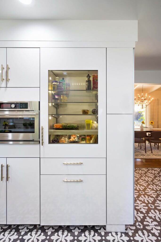 morada-modern-kitchen-14