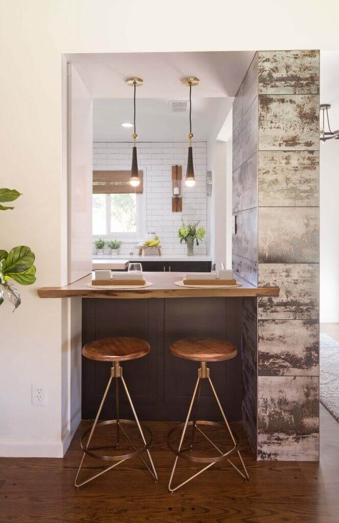morada-modern-kitchen-counter-seating
