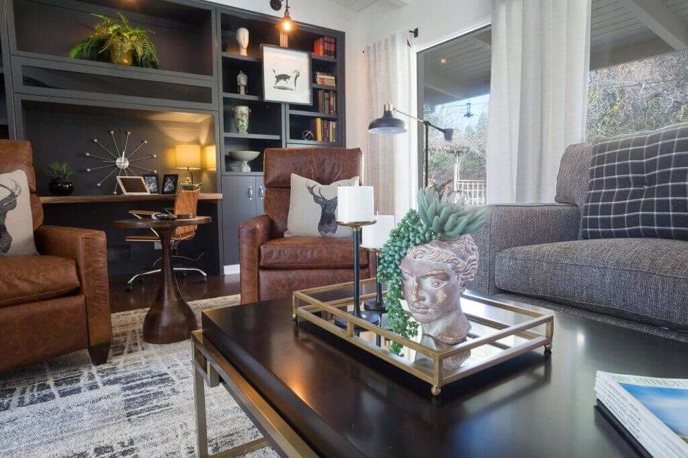 morado-modern-living-room-3