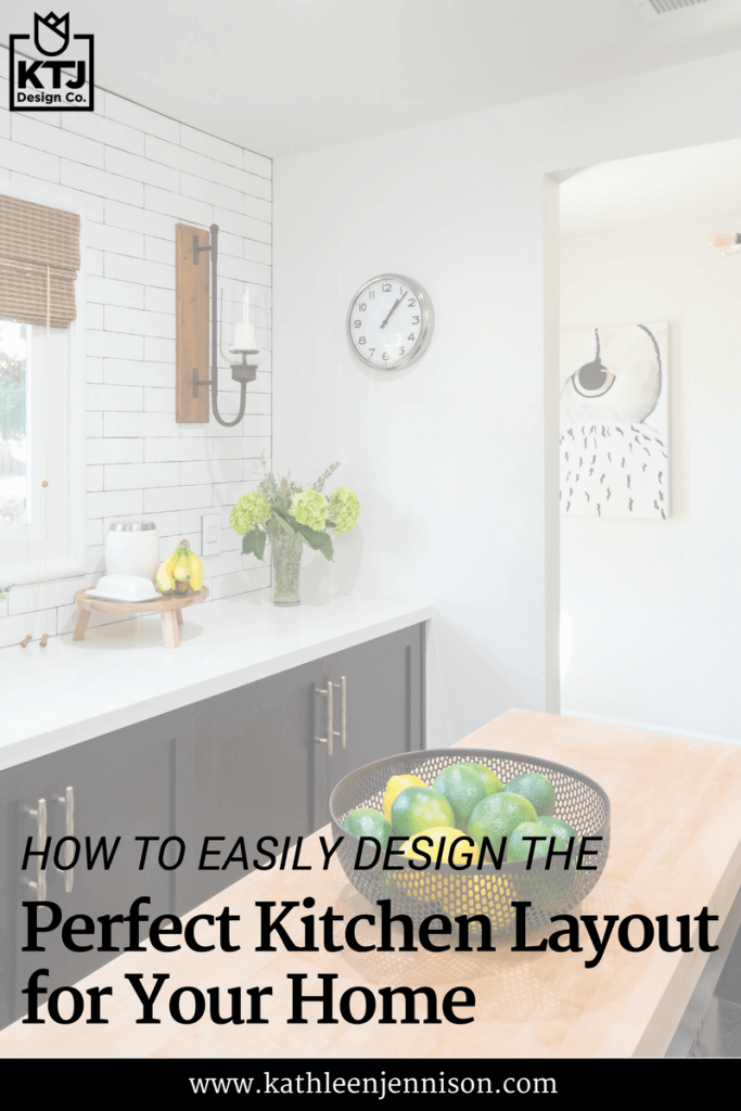 how-to-design-perfect-kitchen-layout-remodel-interior