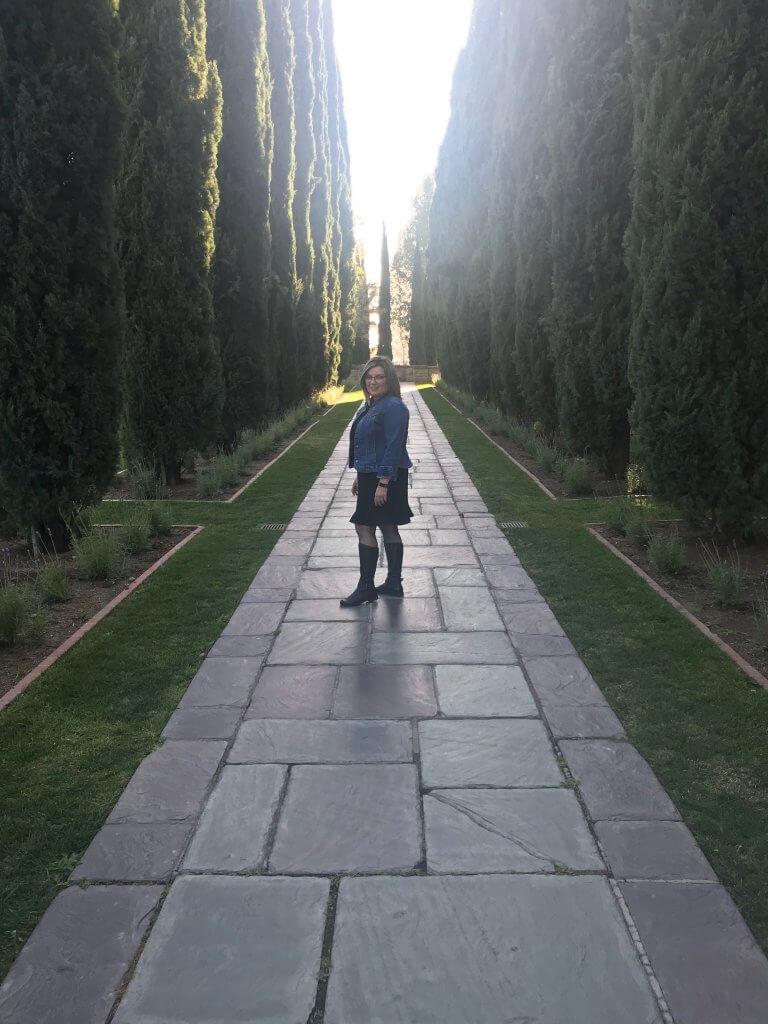 interior-design-ideas-that-will-always-be-beautiful-kathleen-jennison-interior-designer-manteca-california.