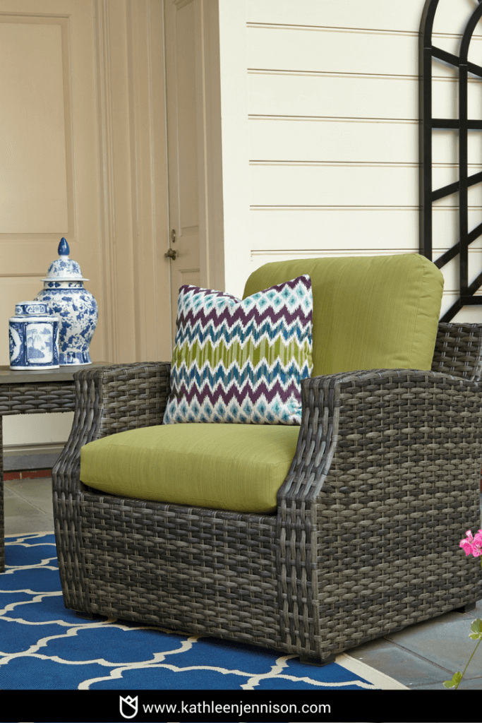 How to Design an Outdoor Living Space in 5 Easy Steps-1