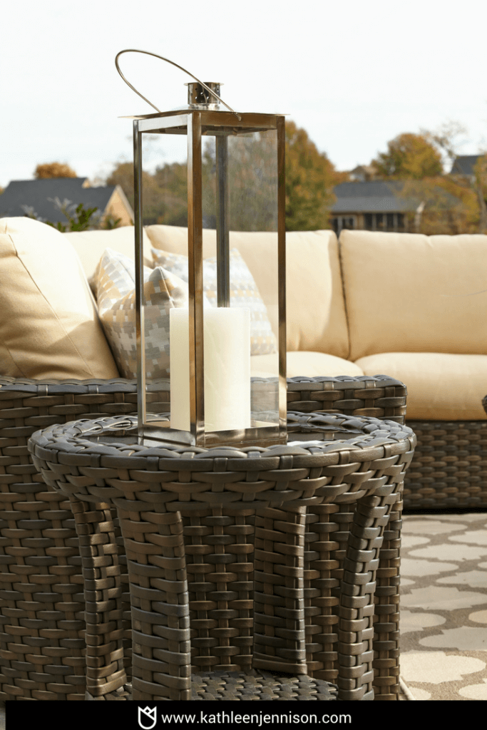 How to Design an Outdoor Living Space in 5 Easy Steps-5