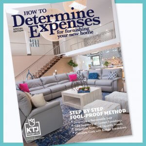 how-to-determine-expenses-for-furnishing-your-home