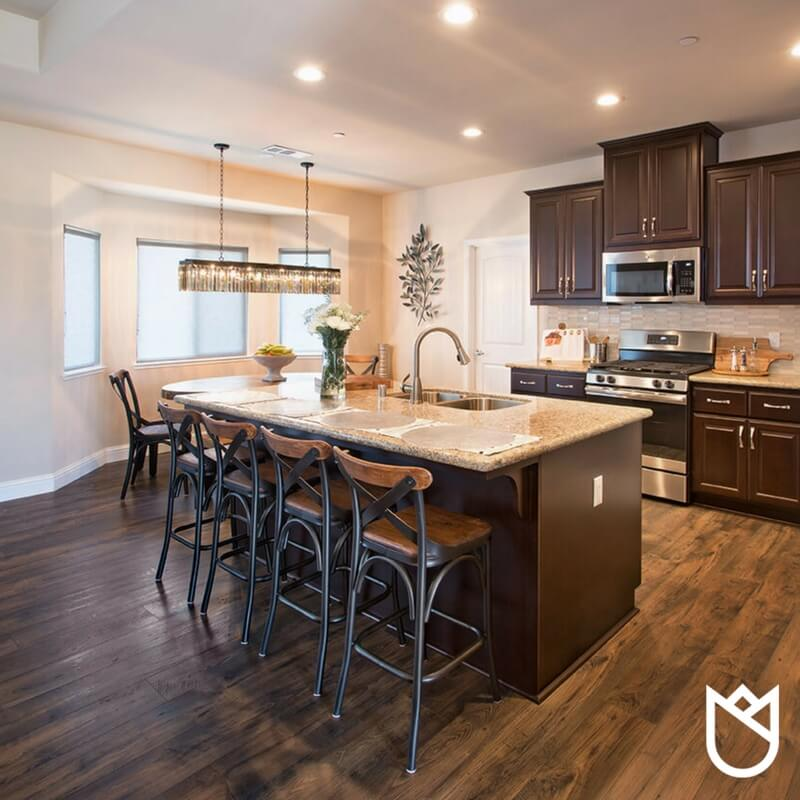 Valley-Springs-Gold-Creek-Contemporary-Kitchen-Island-1