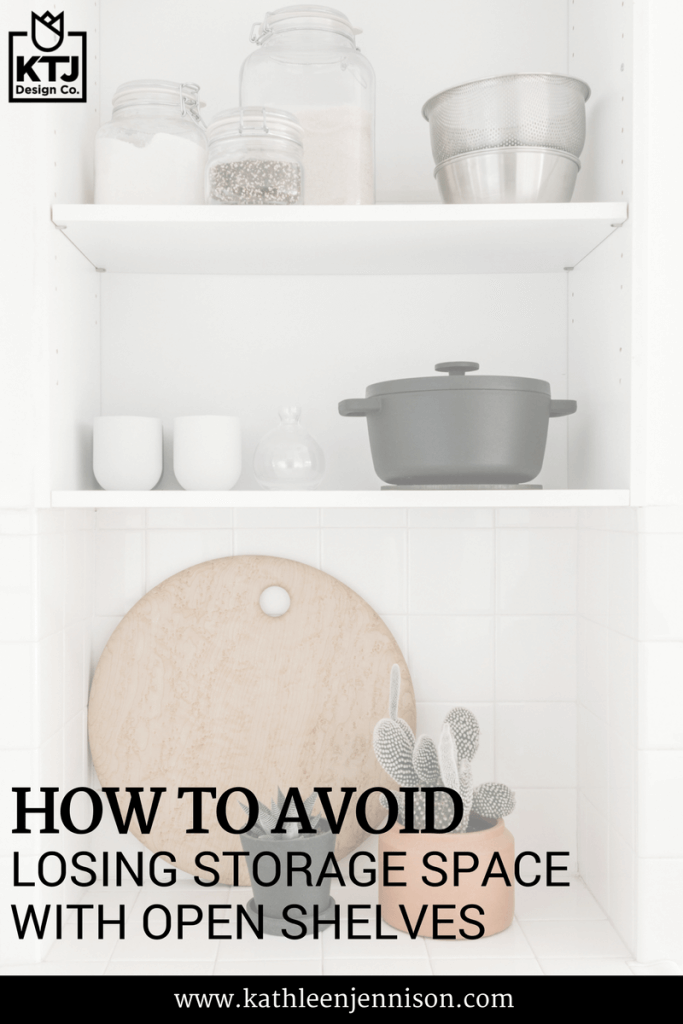 how-to-avoid-losing-storage-space-with-open-shelving-kitchen-design