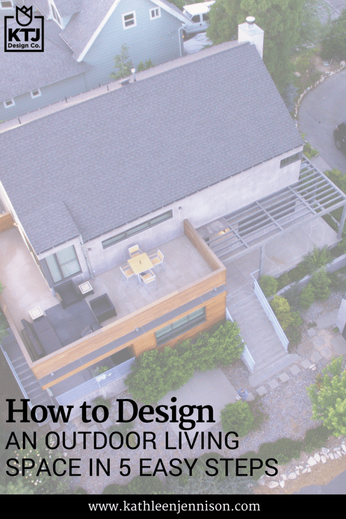 how-to-design-outdoor-living-space-5-easy-steps (1)