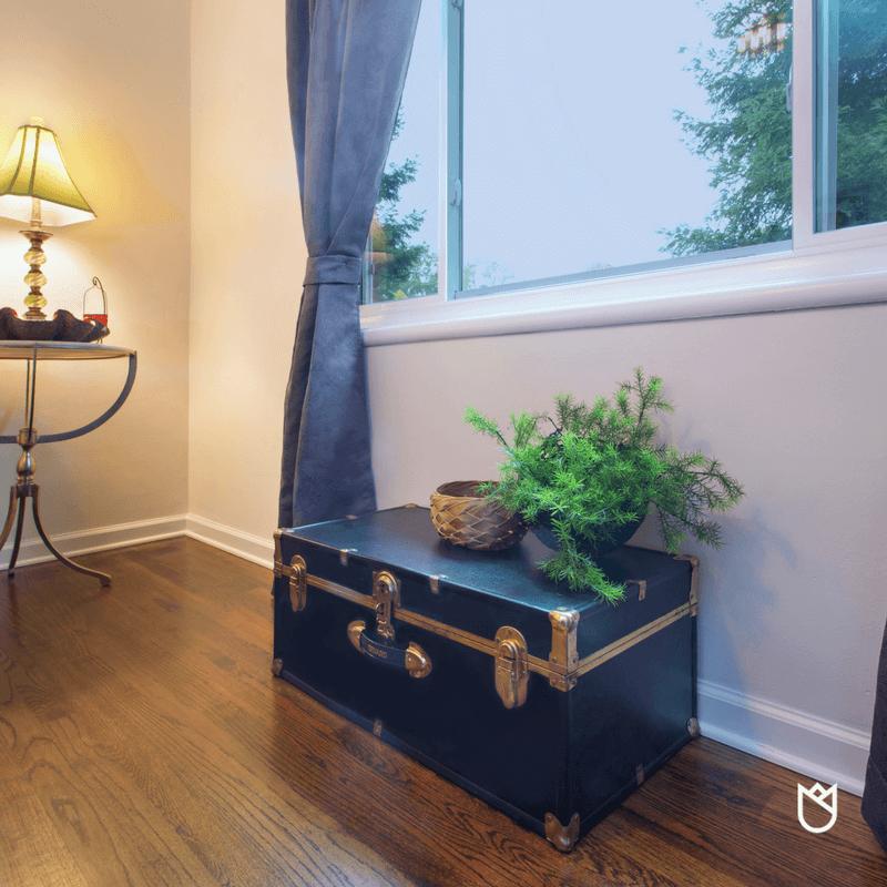 bedroom-iinterior-design-kathleen-jennison-interior-designer-5