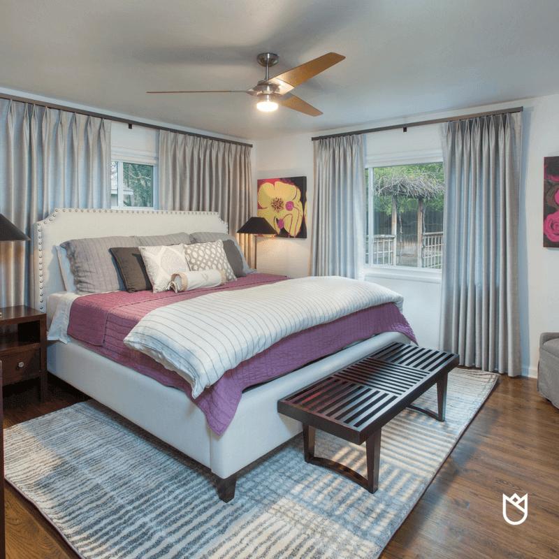 bedroom-interior-design-kathleen-jennison-interior-designer-26