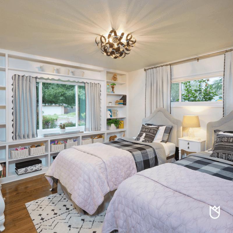 girls-bedroom-interior-design-kathleen-jennison-interior-designer-14