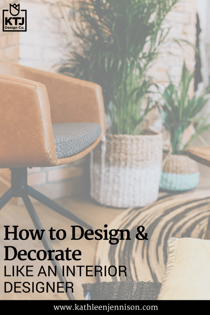 how-to-design-decorate-like-interior-designer