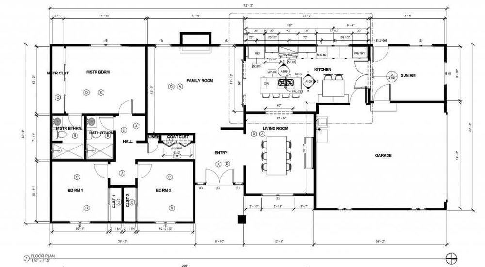 17.09.13-Goudy-Kitchen-Remodel-Sheet-A106-NEW-CONSTRUCTION-FLOOR-PLAN-1024x565.jpg