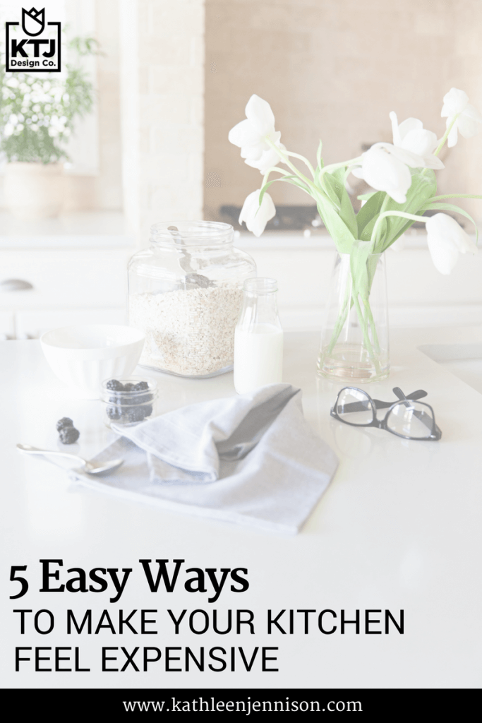 5-easy-ways-make-kitchen-feel-expensive