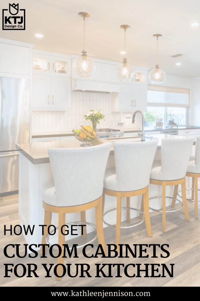 how-to-get-custom-cabinets-for-your-kitchen-remodel