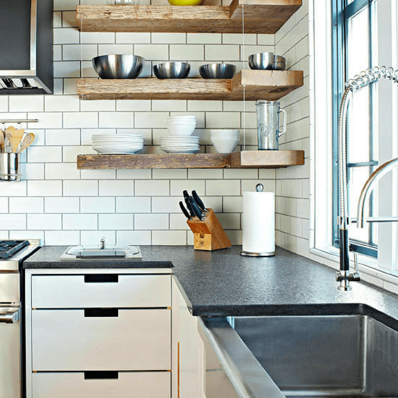 How-to-Make-Open-Kitchen-Shelving-Look-Amazing-4.png