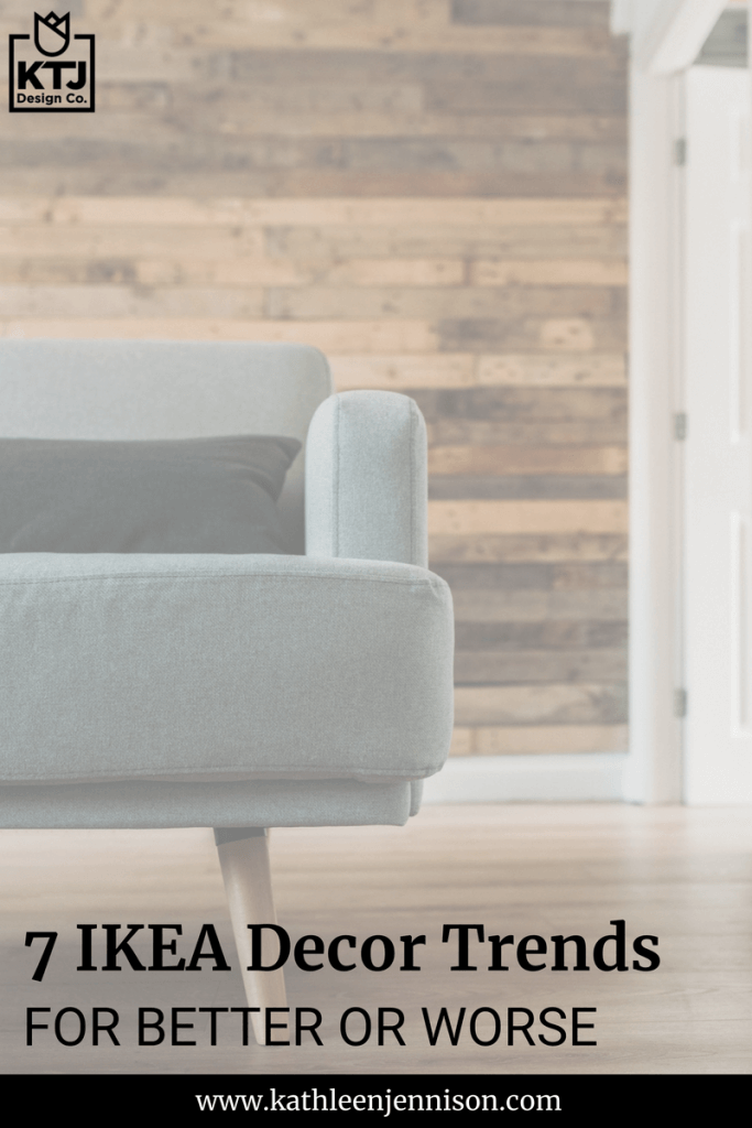 7-ikea-design-decor-trends-good-bad