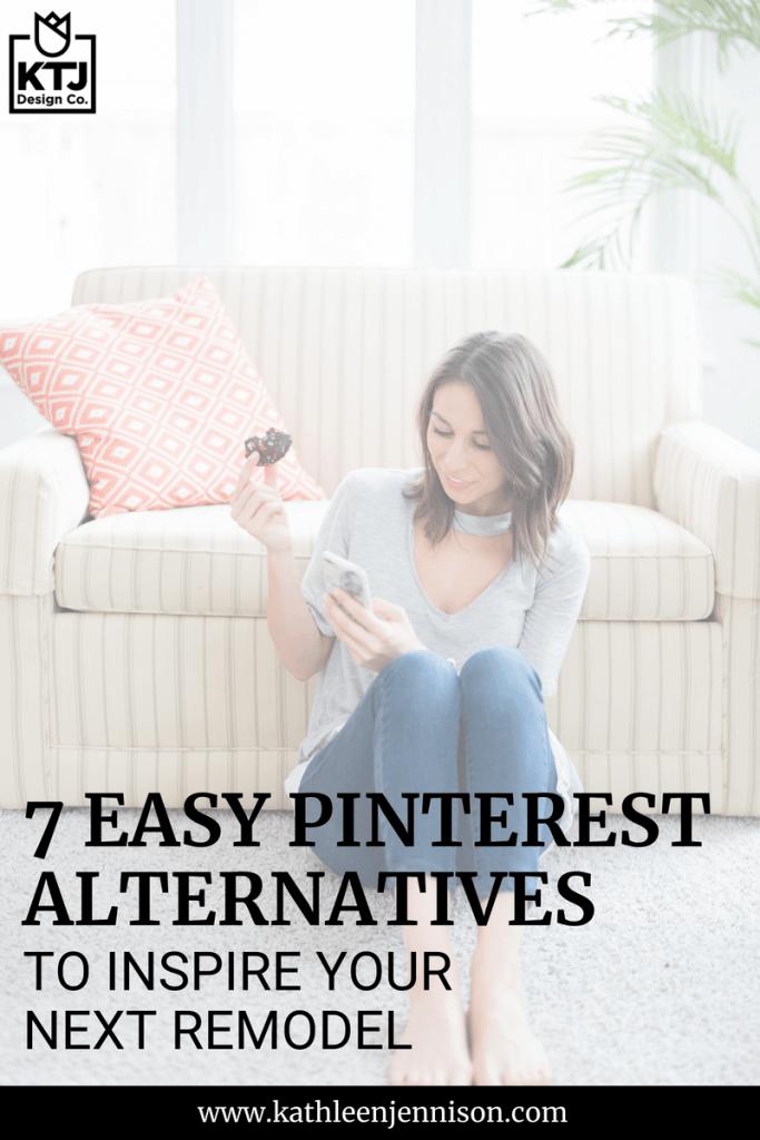 7-pinterest-alternatives-interior-design