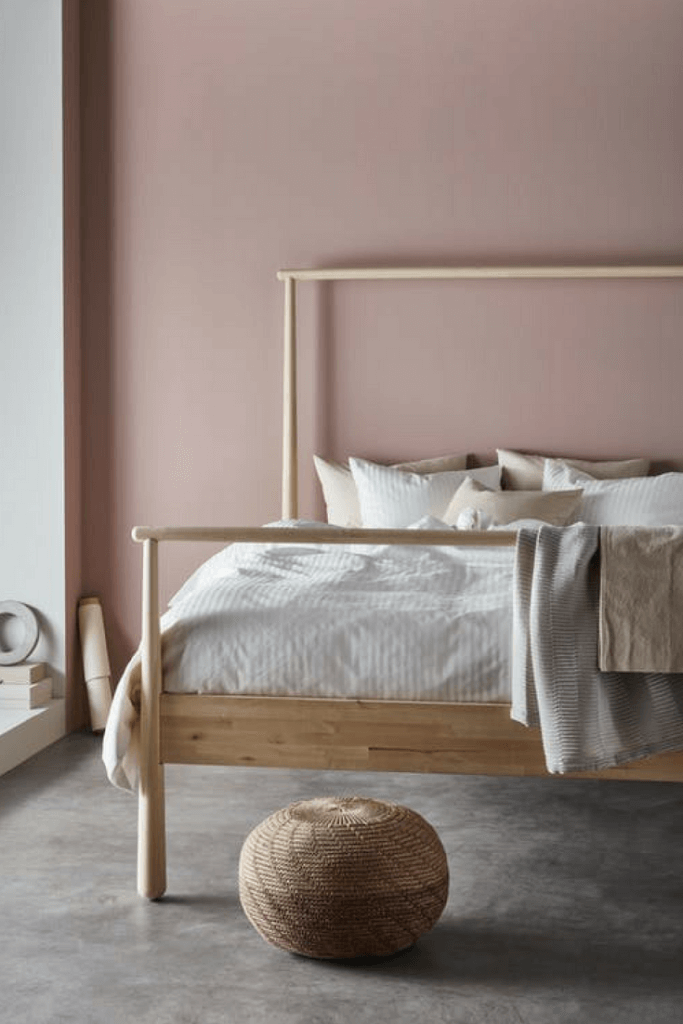 design-trends-blush