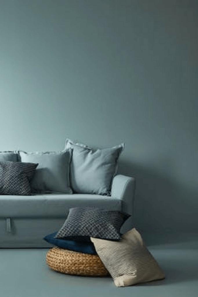 design-trends-monochromatic