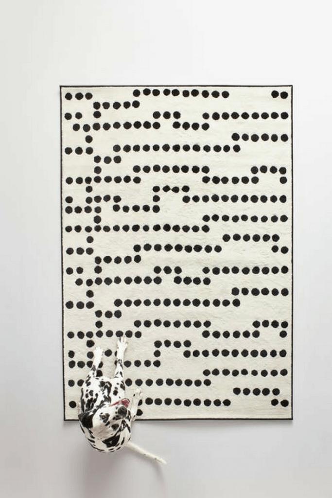 design-trends-polka-dots
