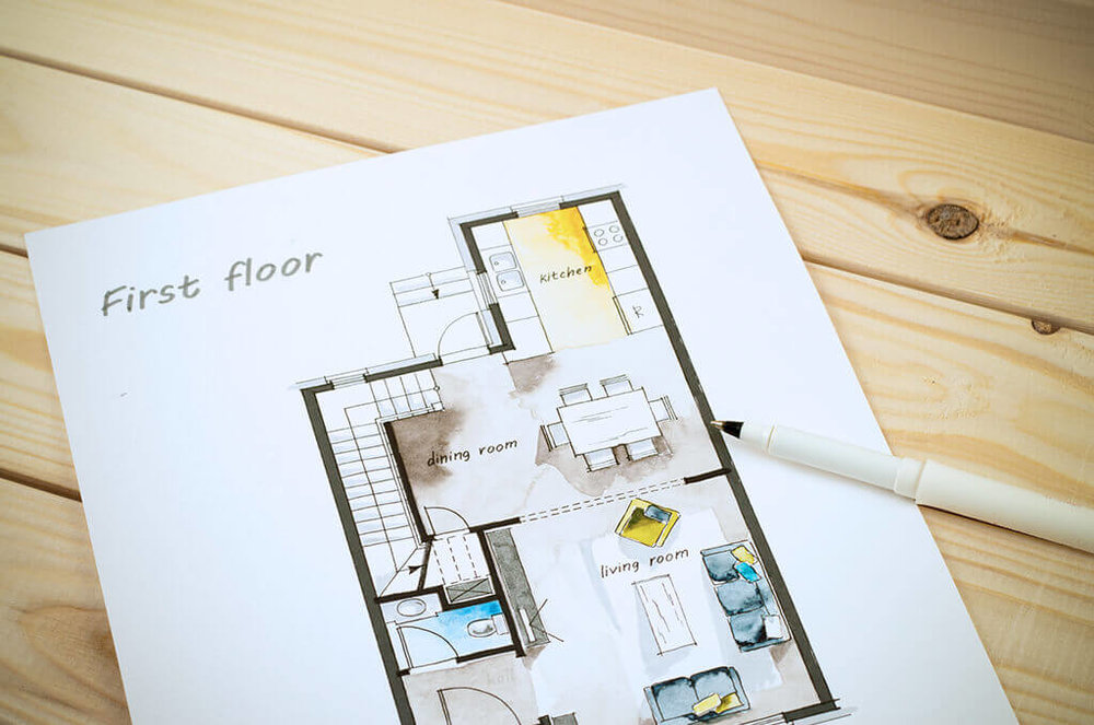 done-for-you-chic-floor-plan.jpg
