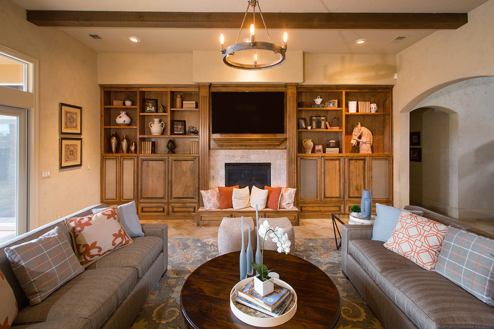 living-room-custom-sofa-shelving-design-ktj-design-co-interior-designer-stockton-california.jpg