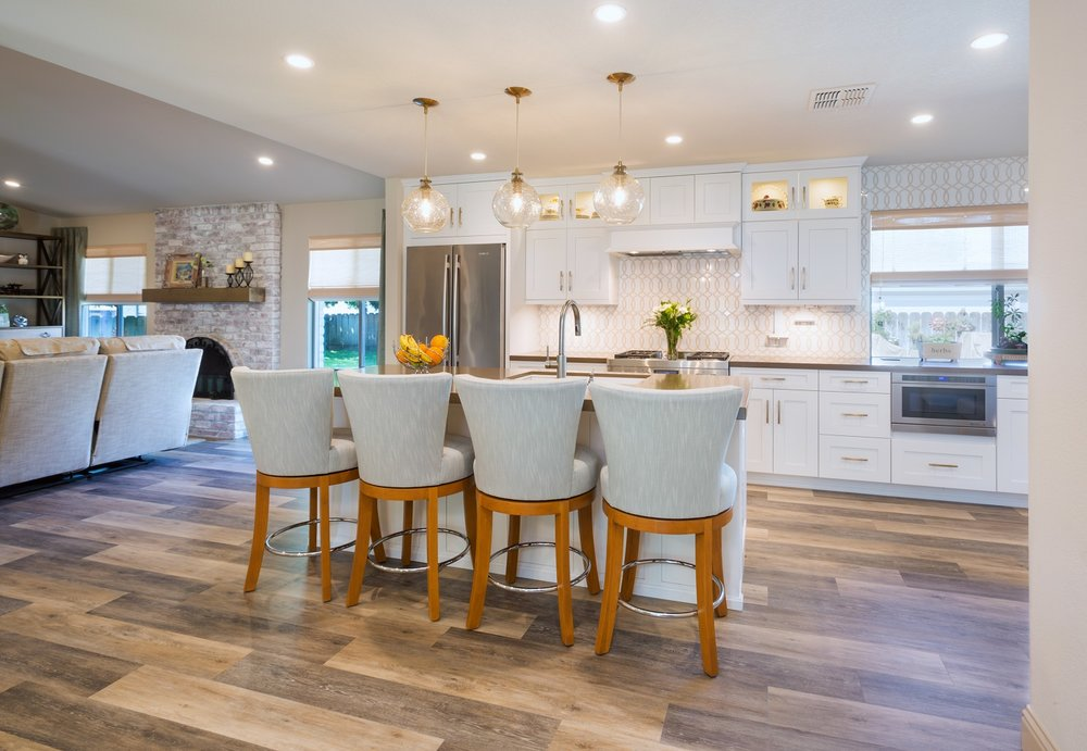 remodel new home construction design build interior designer stockton california.jpg