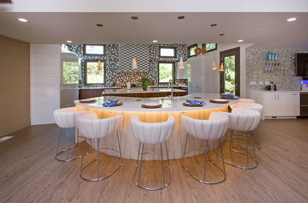 bar-interior-design-los-altos-califorinia-ktj-design-co-1.jpg
