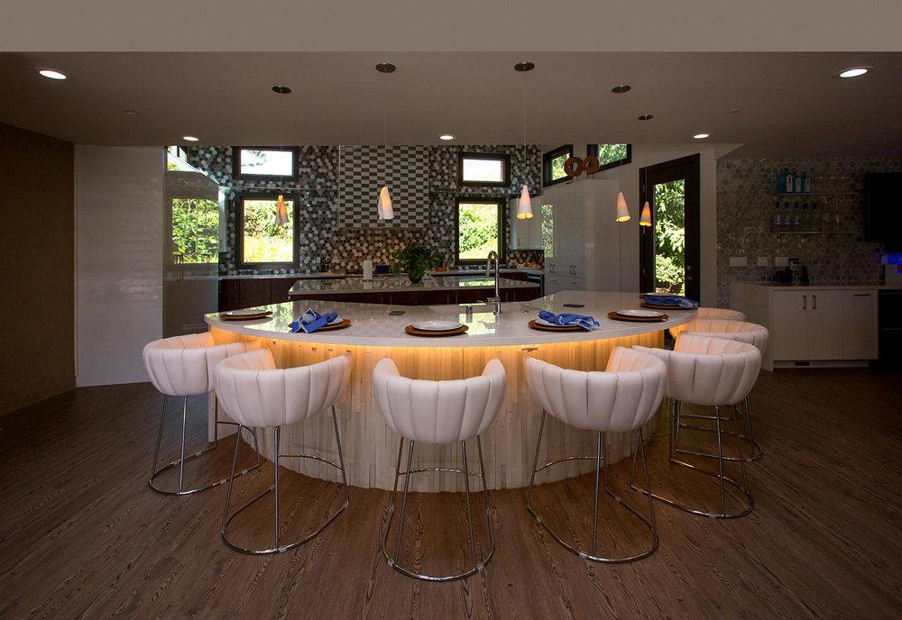 bar-interior-design-los-altos-california-ktj-design-co-2.jpg
